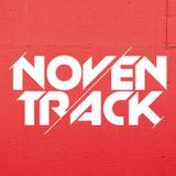 Pop Chilling Mixset 2 /Noventrack/