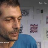 Para o Diabo os Conselhos de Vocês entrevista Eduardo Marinho #12 (14-12-2012)