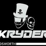 HowlAtTheMoonRadio#HATM006 ..Kryder's Stuff