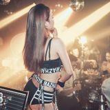 ✈✈NST - Xoạc Nhau Trên Cây Cau Vol 3 ✈✈ Chính Escape Mix♥