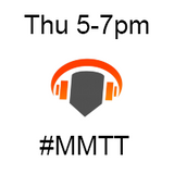 Midweek Madness Top Ten #MMTT - Top Ten SciFi Songs: Season 2 Episode 5