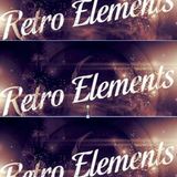DJ Will Turner - RETRO ELEMENTS
