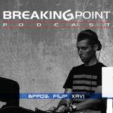BPP03  | Filip Xavi