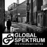 Globalspektrum 11 (May 2013)
