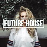 EDM Furute House & Bass - Anh Sai Roi, Em Xin Loi Anh Di - HipE99 Mixx