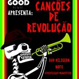 99 Canções de Revolução - 1 - Bad Religion + NOFX + Streetlight Manifesto