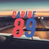 Caribe 89: Villa Mekong