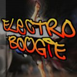 Dj Duncan @ Electric Boogie - Radio Cut ( 3Decks + Fx )
