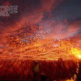 Firezone 003