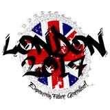 London 2017 Afrobeats - FGC Enugu Alumni Global Convention