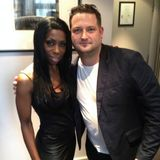 Heather Small | BBC Radio 4 | Music Piracy Interview | 25.10.13