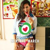 Mixtape March 15'