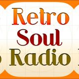 BBOC @ retro soul radio London 230115