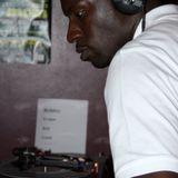 Shaq D / Mi-Soul Radio / Wed 11pm - 1am / 02-07-2014