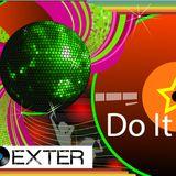 Dexter - Do It