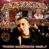 Thug Errcite Vol. 1 03/2006