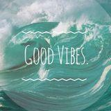 Vibe Culture - Good Vibe Summer (LIVE MIX)