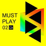 Piero Steeler - Must Play 02