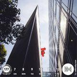 Digital Meditation # 177 [ SZA / Kendrick Lamar / Outkast / Noname ]