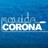 Movida Corona Lithuania Final. Dj Sonare LIVE