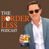 Ep 93: Expat Tax and Life in Medellín with Vincenzo Villamena