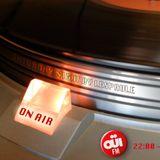 "Old School ""Palace"" Saturday Night Mix by DJ Lespaule - Paris 09/2013"