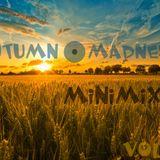 Autumn Madness Minimix Vol 1