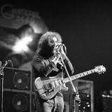 גרייטפול דד: 30 בנובמבר 1973