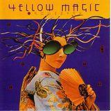 Yellow Magic Orchestra - Yellow Magic Orchestra