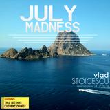 July Madness