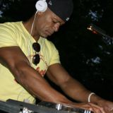 DjMarcus Bx Soulfulsoundsession@BscLive Rec 8/29/17( Classic Cuts)