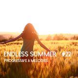 Endless Summer #22