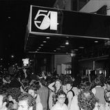 A Studio 54 Mix. Mixed by DjDavid Michael