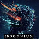 Insomnium Mix
