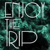 Enjoy the Trip ▬ from Back Garden n° 1 ▬  MAKA djset (SubSaharan/Afro Beatz)