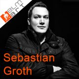 elmart podcast # 65 mixed by Sebastian Groth