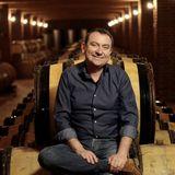 Ο Γιώργος Σκούρας στις Winelovers!