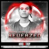 Reverzed #001 by Soundcritical