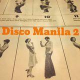 Disco Manila 2