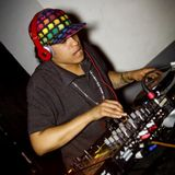 69 Degrees Reggae Bashment Mix 2013