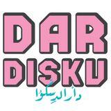 Dar Disku • DJ Set