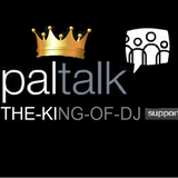 THE KING OF DJ Reall Mix