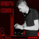 Mark Case - Faster Case [New Beat Records] (2oo3)