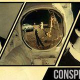 Podcast#19 Conspirações e lendas da música e cinema!