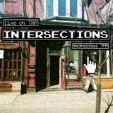 INTERSECTIONS - MARCH 30 - 2016