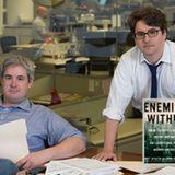 Matt Apuzzo and Adam Goldman