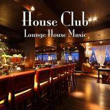 DJ Numark Lounge House(Soft House) Mixtape (DJ Numark Scratch Intro)