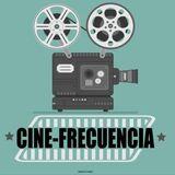 Cinefrecuencia No1 del 2016