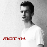 MAT K @ Cyberport Relaunch Party, Munich, 2017-11-10