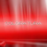 AvaTuan - Coloratura 2